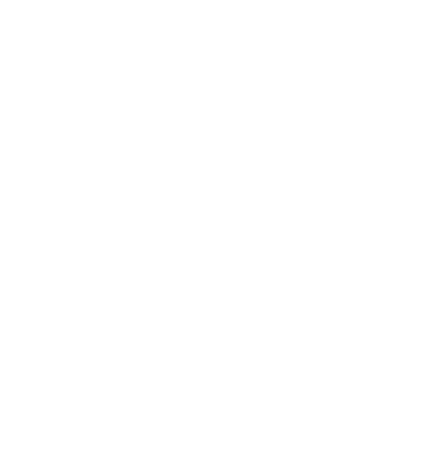 ski club villafranca